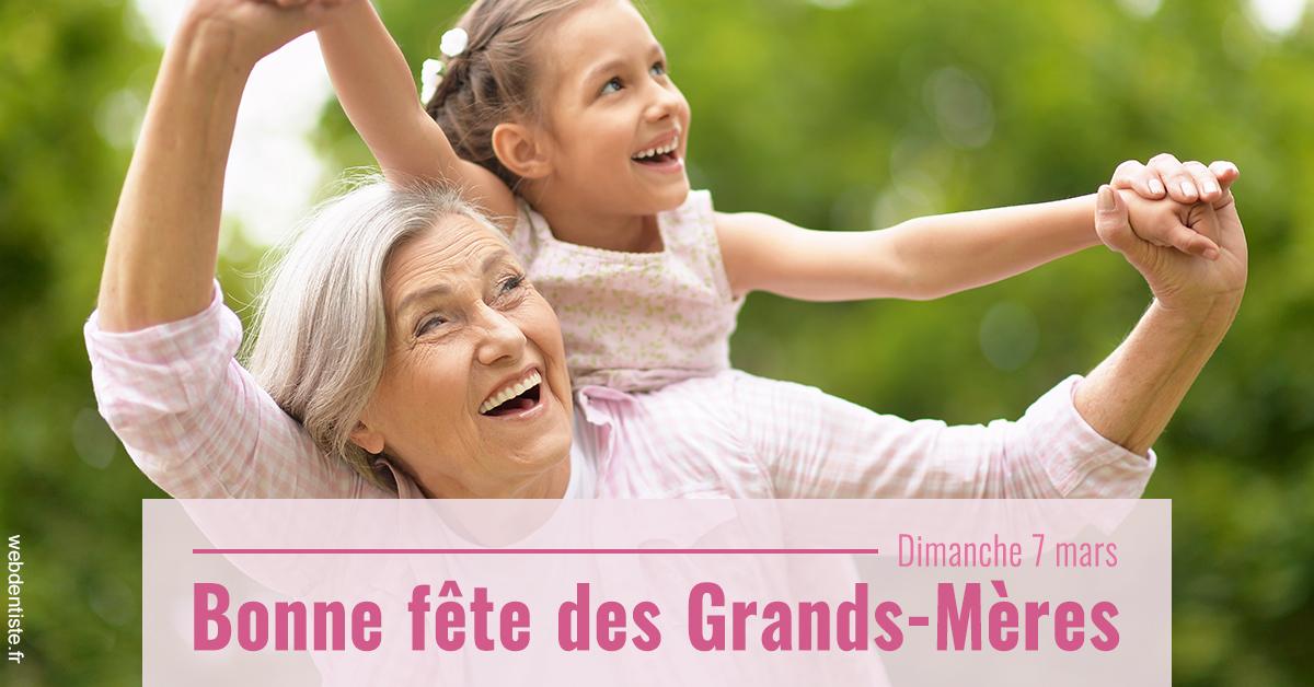 https://www.cabinet-dentaire-jardin-des-plantes.fr/Fête des grands-mères 2