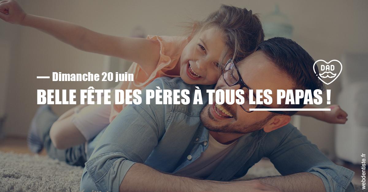https://www.cabinet-dentaire-jardin-des-plantes.fr/Fête des pères 2