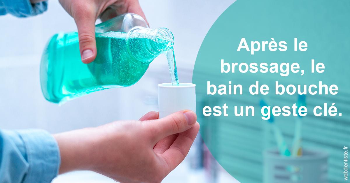 https://www.cabinet-dentaire-jardin-des-plantes.fr/Bains de bouche 2