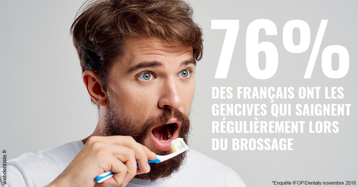 https://www.cabinet-dentaire-jardin-des-plantes.fr/76% des Français 2
