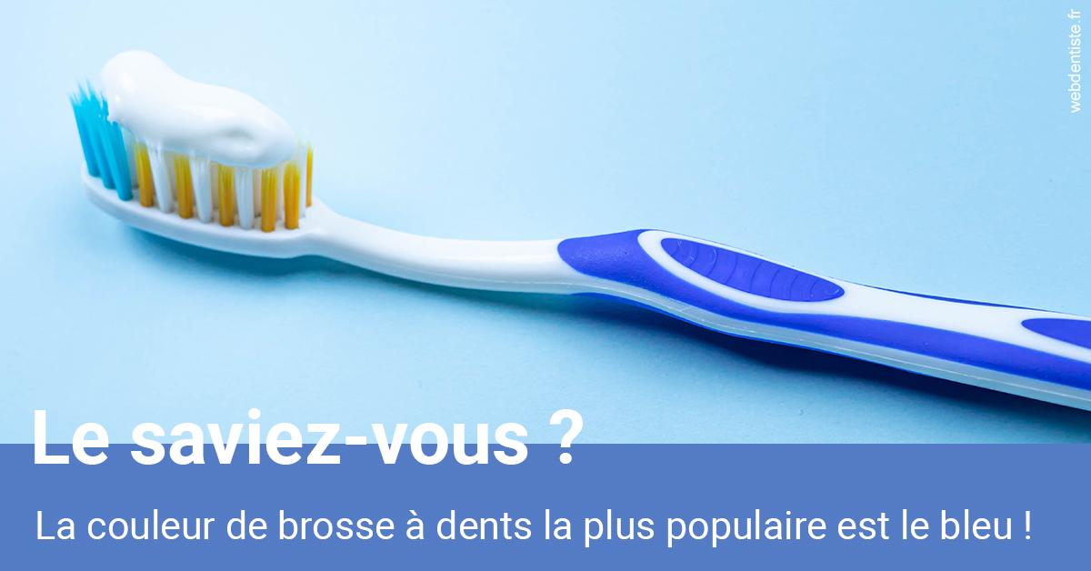 https://www.cabinet-dentaire-jardin-des-plantes.fr/Couleur de brosse à dents