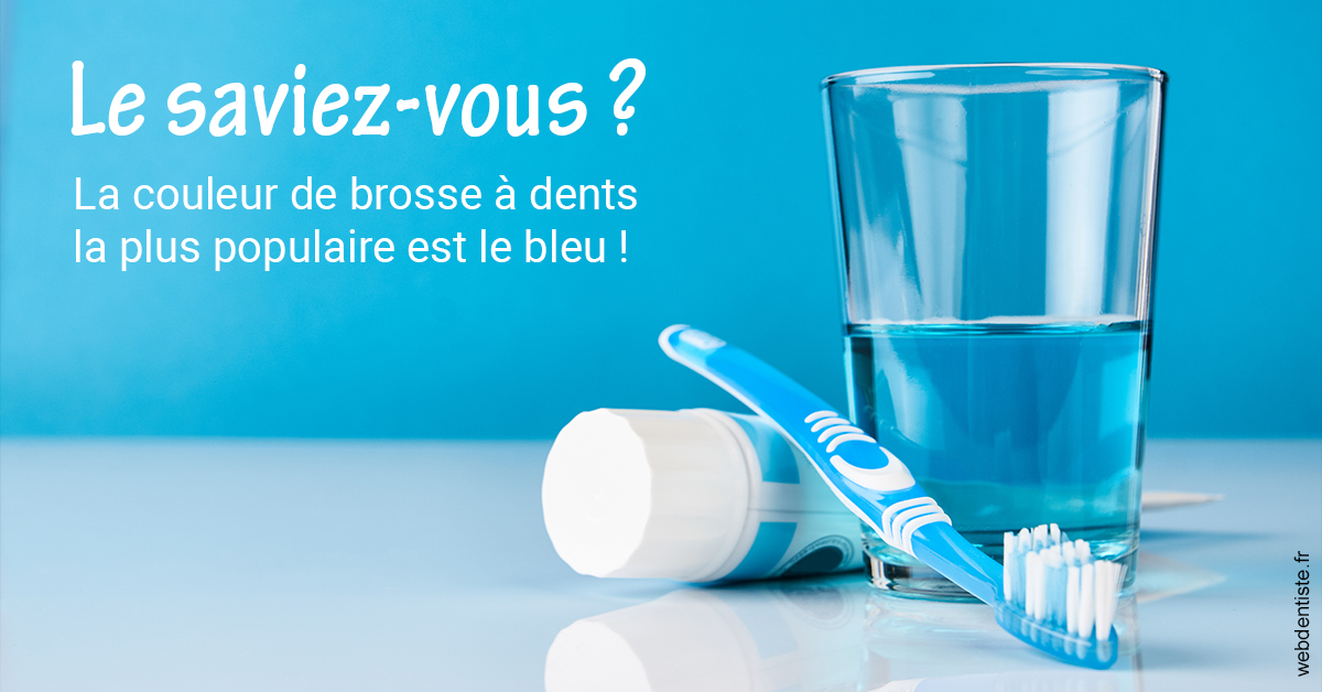 https://www.cabinet-dentaire-jardin-des-plantes.fr/Couleur brosse à dents 2