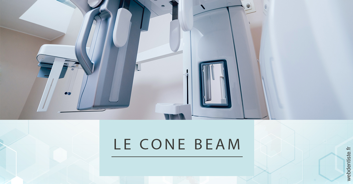 https://www.cabinet-dentaire-jardin-des-plantes.fr/Le Cone Beam 2