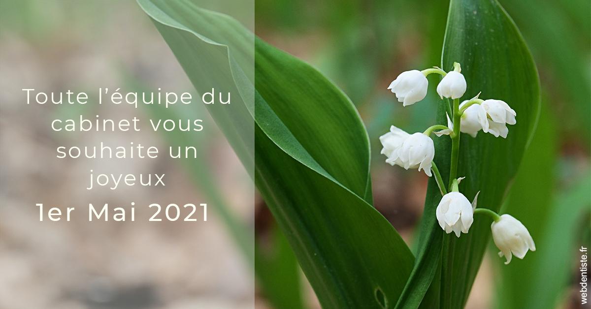 https://www.cabinet-dentaire-jardin-des-plantes.fr/1er mai 2