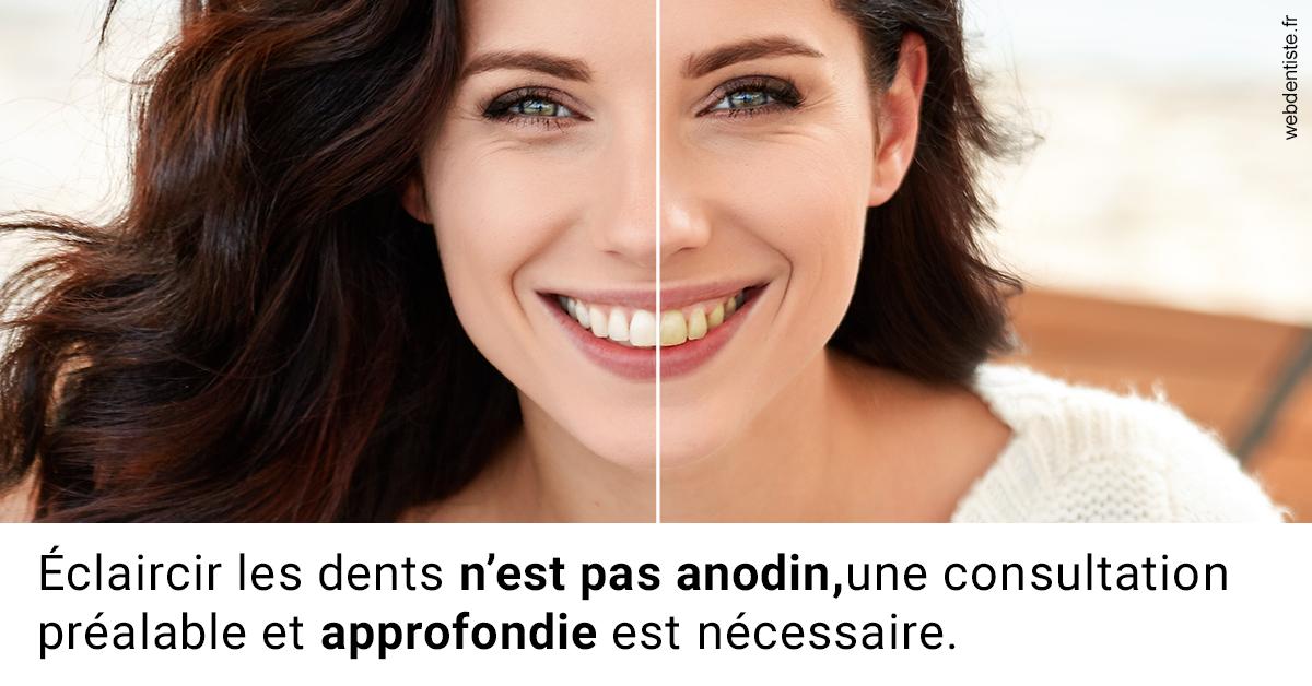 https://www.cabinet-dentaire-jardin-des-plantes.fr/Le blanchiment 2