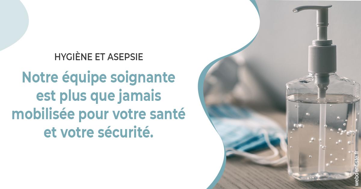 https://www.cabinet-dentaire-jardin-des-plantes.fr/Hygiène et asepsie 1