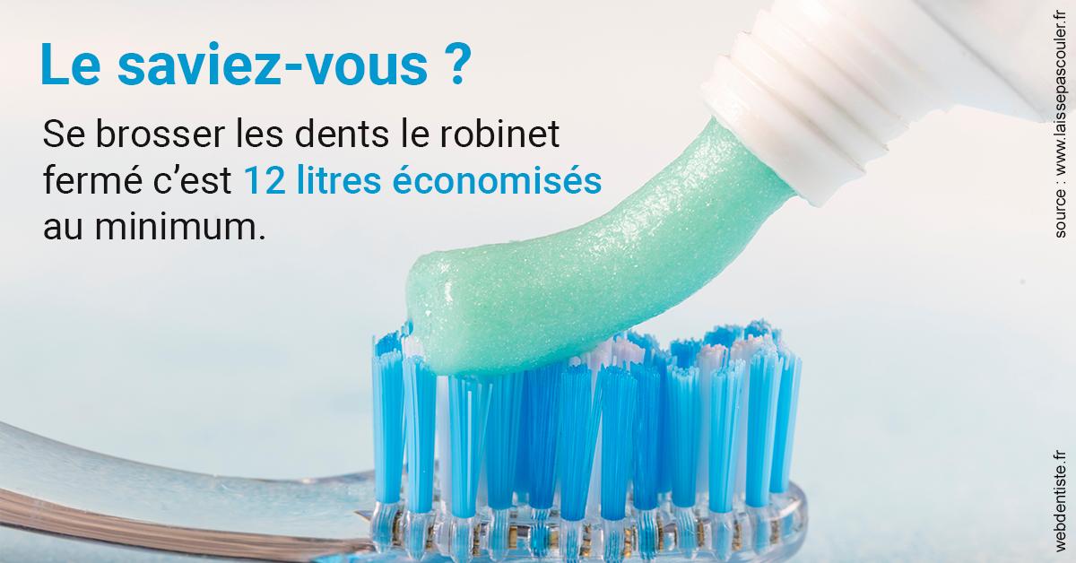 https://www.cabinet-dentaire-jardin-des-plantes.fr/Economies d'eau 1