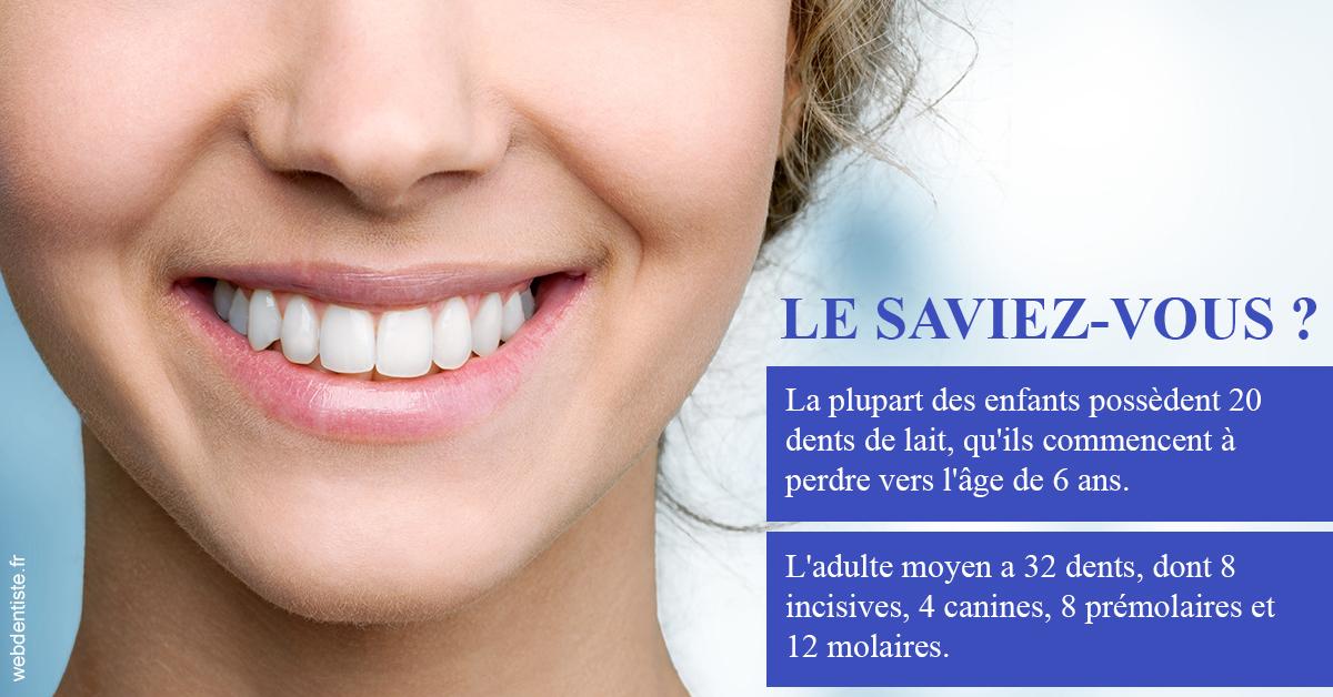 https://www.cabinet-dentaire-jardin-des-plantes.fr/Dents de lait 1