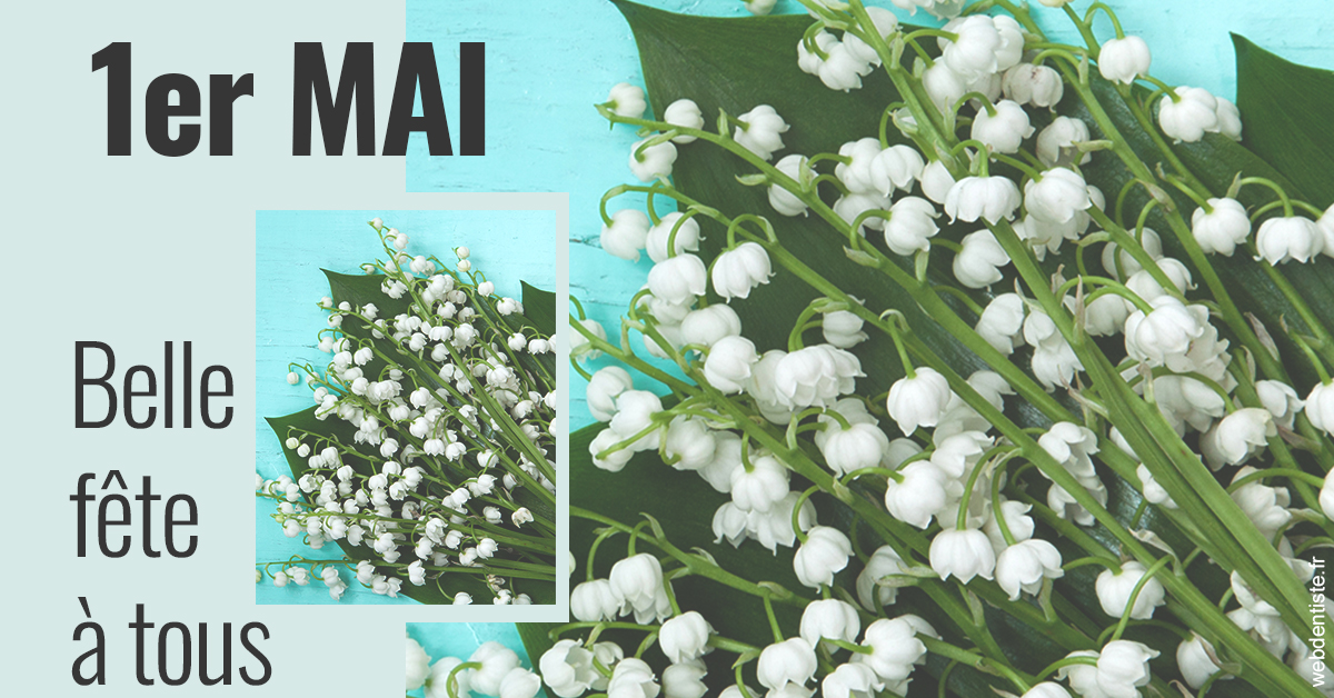 https://www.cabinet-dentaire-jardin-des-plantes.fr/1er mai 1